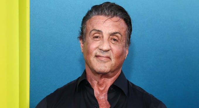 7 Películas tirando a malas pero que nos encantan de Sylvester Stallone