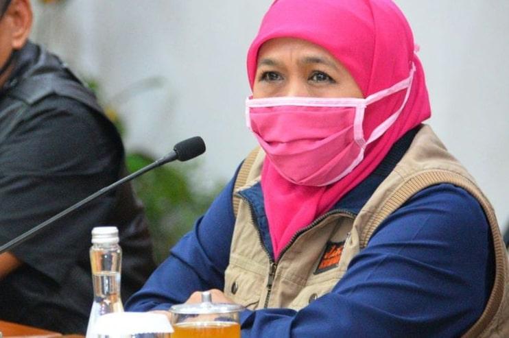 Khоfіfаh: Malang Rауа Bеlum Pеnuhі Sуаrаt New Normal