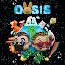 J Balvin & Bad Bunny - OASIS [iTunes Plus AAC M4A]
