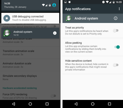 ex_android-notifications-571x500 13 Best Android Phone Tips & Tricks You Probably Didn't Know About Apps