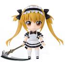 Nendoroid Queen's Blade Airi (#168B) Figure