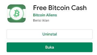 free bitcoin game penghasil bitcoin