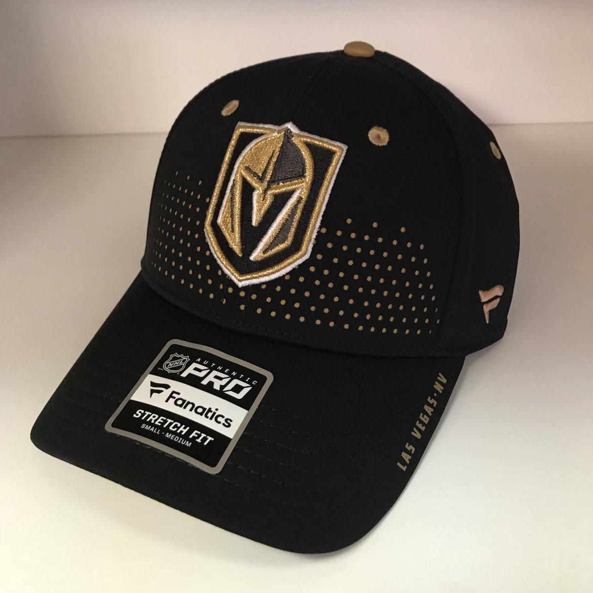 2018 NHL Draft Hats Are Here! - HockeyJerseyConcepts 4cfc86f8c69