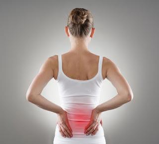 7 partes do seu corpo que são inúteis e você nem sabia