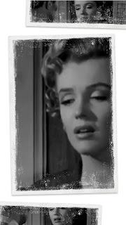 "<img src=""marilyn monroe.png"" alt=""woman and man."">"