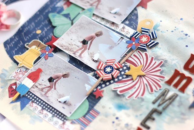 Creative_Layout_Celebrating_Freedom_Elena_July10_6.JPG