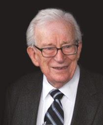 6978032b88 Biografia e Nota de Falecimento do Rev. Stanley Monroe Horton