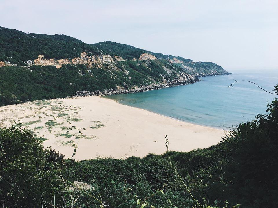 Đi du lịch bụi Tuy Hòa + Quy Nhơn