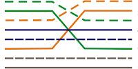 Pengertian, Cara Kerja RX dan TX Jaringan Komputer