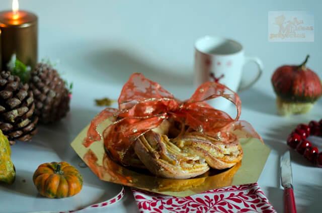 kringle-calabaza-nueces1
