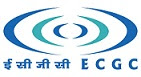 ECGC Probationary Officer PO exam Result 2021