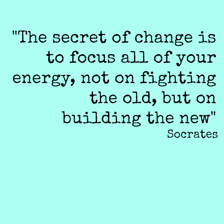 Healthier Life 24 Important Socrates Quotes