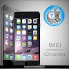 How To Check IMEI Number In iPhone, iPad, iPod Touch