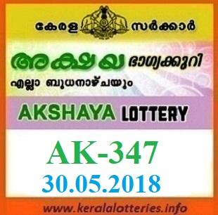 kerala lottery result from keralalotteries.info 30/5/2018, kerala lottery result 30.5.2018, kerala lottery results 30-05-2018, AKSHAYA lottery AK 347 results 30-05-2018, AKSHAYA lottery AK 347, live AKSHAYA   lottery NR-68, AKSHAYA lottery, kerala lottery today result AKSHAYA, AKSHAYA lottery (AK-347) 30/05/2018, AK 347, AK 347, AKSHAYA lottery AK347, AKSHAYA lottery 30.5.2018,   kerala lottery 30.5.2018, kerala lottery result 30-5-2018, kerala lottery result 30-5-2018, kerala lottery result AKSHAYA, AKSHAYA lottery result today, AKSHAYA lottery AK-347,   AKSHAYA lottery results today, kerala lottery results today AKSHAYA, kerala lottery result today, kerala online lottery results, kl result, yesterday lottery results, lotteries results, keralalotteries, kerala lottery, keralalotteryresult, today kerala lottery result AKSHAYA, kerala lottery result, kerala lottery result live, kerala lottery result today AKSHAYA,  www.keralalotteries.info-live-AKSHAYA-lottery-result-today-kerala-lottery-results, keralagovernment, AKSHAYA lottery result, kerala lottery today, kerala lottery result today, kerala lottery results today, today kerala lottery result, AKSHAYA lottery results, kerala   lottery draw, kerala lottery results, kerala state lottery today, kerala lottare, kerala lottery result, lottery today, kerala lottery today draw result, kerala lottery online   purchase, kerala lottery online buy, AKSHAYA lottery today, today lottery result AKSHAYA, AKSHAYA lottery   result today, kerala lottery result live, kerala lottery bumper result, kerala lottery result yesterday, buy kerala lottery online result, gov.in, picture, image, images, pics,   pictures kerala lottery, kerala lottery result AKSHAYA today, kerala lottery AKSHAYA today result, AKSHAYA kerala lottery result, today AKSHAYA lottery result, AKSHAYA lottery today   result,