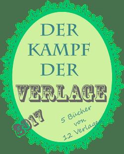 http://www.die-fantastische-buecherwelt.de/rund-ums-buch/challenges/der-kampf-der-verlage-2017