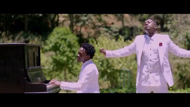 Bahati Ft Rayvanny - Nikumbushe [Video Download] - Tanzania