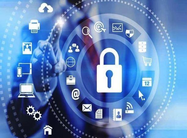 Cara Lengkap Buat Privacy Policy Untuk Blog Dengan Cepat & Mudah