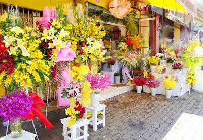 luu y khi mo shop hoa