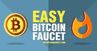 easybitcoinfaucet
