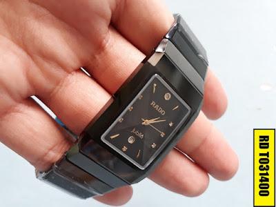 Đồng hồ nam cao cấp RD T031400