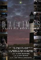 Malvinas. Viajes del Bicentenario