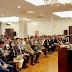 Ribuan Tenaga Kerja Terampil Indonesia Sangat Dibutuhkan Perusahaan Korea