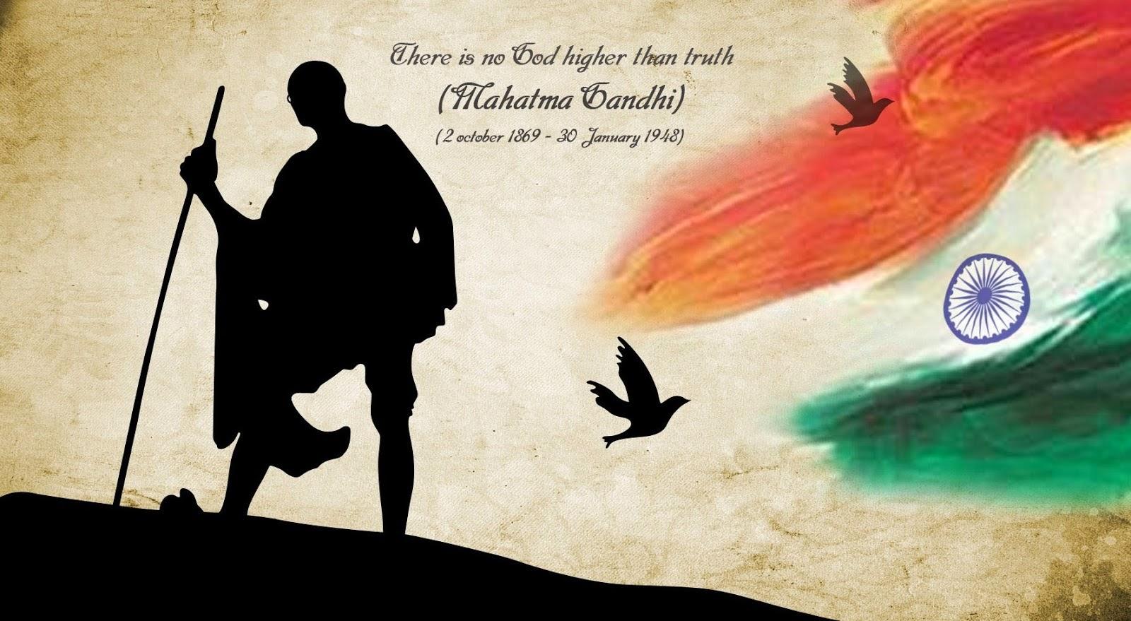 Gandhi Quotes On Love Love Terms Mahatma Gandhi Quotes