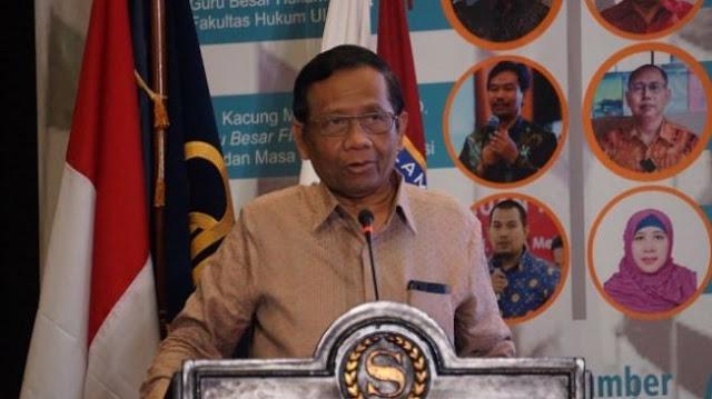 PKS Bakal Mendapat Keuntungan Besar pada Pemilu 2024, Bila Lakukan Ini