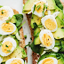 7 Foods That Burn Fat Fast, According to Science