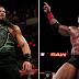Cobertura: WWE RAW 16/07/18 - Reigns vs. Lashley set to next week!