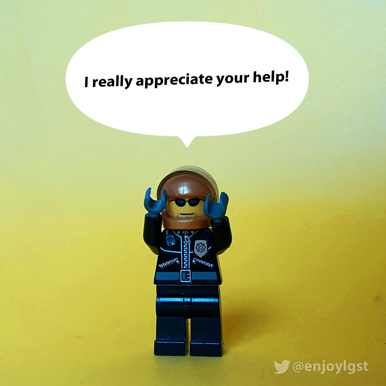 感謝!2020年最も売れたレゴはコレだ!スタッズ独自集計