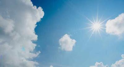 إبقاء الهاتف بعيدا عن الشمس
