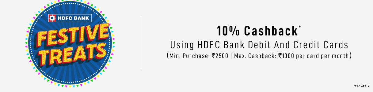 How to Get Ajio 80% Cashback up to Rs.1000 on Online Shopping