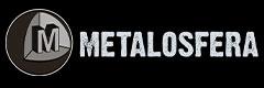 Entrevista #47: Metalosfera - Tiago Cattani
