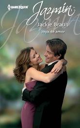 Jackie Braun - Joya De Amor