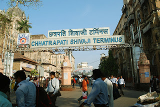 Dawoodi bohra story,story of Mumbai,dawoodi bohra students,