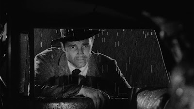 Tom Neal in Detour (1948)