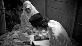 http://www.abusyuja.com/2020/07/6-kewajiban-suami-terhadap-istri-menurut-islam.html