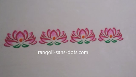 lotus-border-rangoli-image-1a.png
