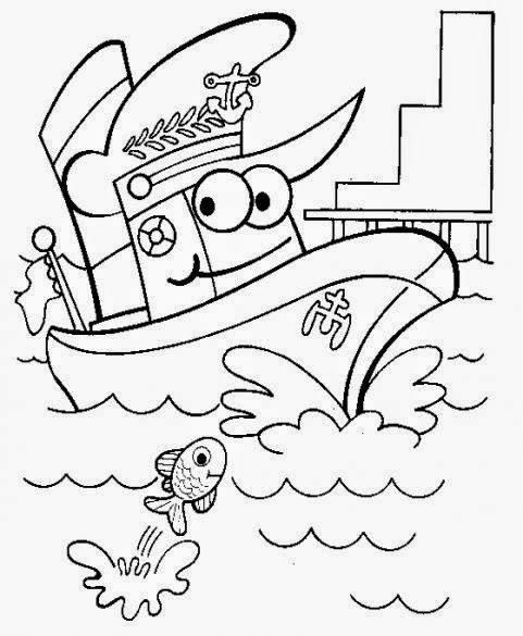 Helicopter Coloring Pages Free Colorings Net