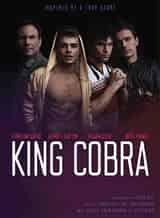Imagem King Cobra - Legendado