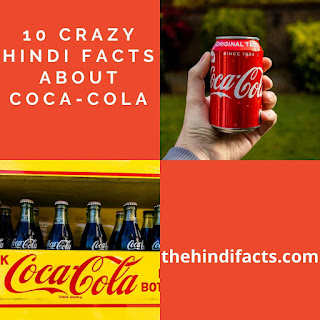 10-Crazy-Hindi-Facts-about-Coca-Cola