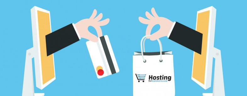 Best eCommerce Hosting Tips - Nopcommerce