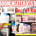 ROOM HEATER BUYING GUIDE | ROOM HEATER OR BLOWER WHICH IS BEST | BEST ROOM HEATER 2020
