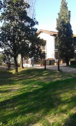 Bed Breakfast Chiari (Brescia) - Dormire in Lombardia