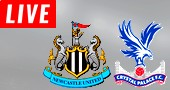 Crystal Palace LIVE STREAM streaming