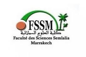 Faculté des science Semlalia (FSSM)