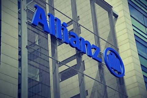 Jelentős a növekedés az Allianz Nyugdíjpénztárnál
