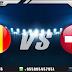 Prediksi Belgium vs Switzerland 13 Oktober 2018
