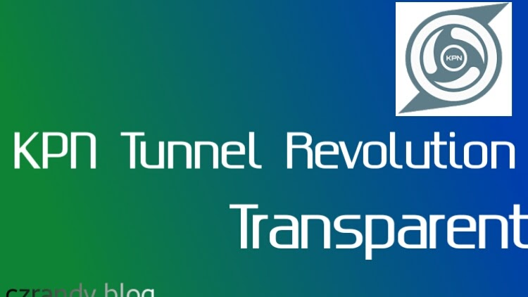Kpn tunnel apk mod | KPN Tunnel (Official) APK 3 0 4